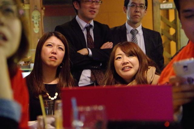 広島ドラゴンフライズ試合風景32
