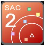 SAC2_512_sha_c